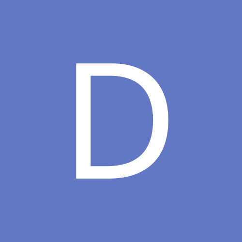 diva129