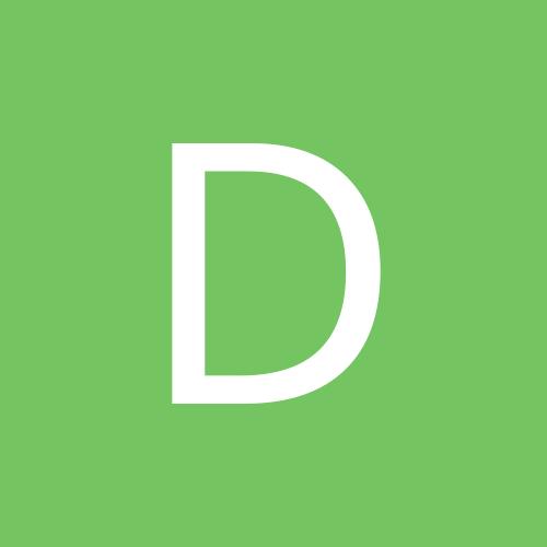 daisysan