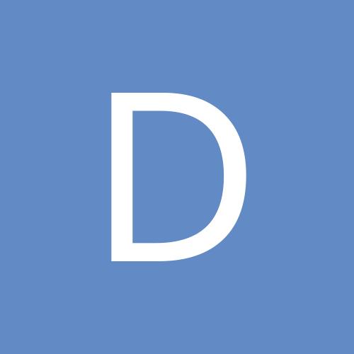 DivaTri619