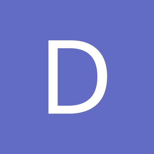 DeltaD