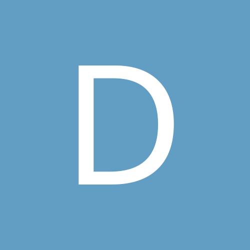 Dabearo