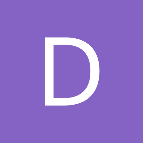 Deegil