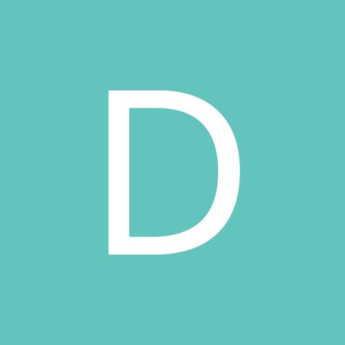 disneyfan1116