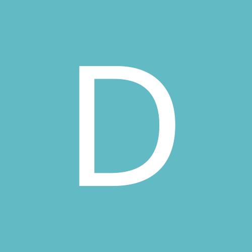 DSLife