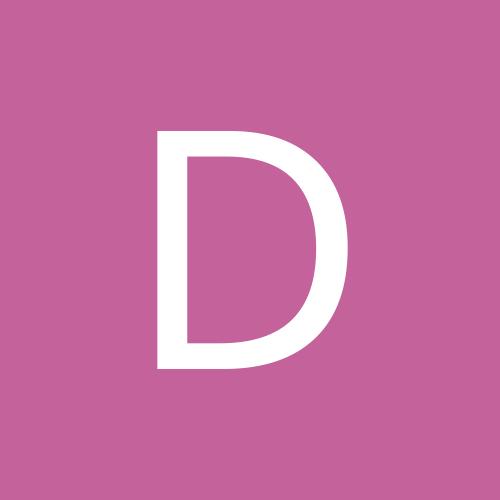 Davedave
