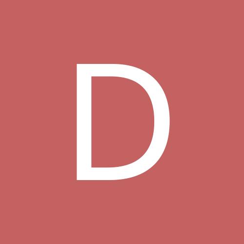 DMarie59