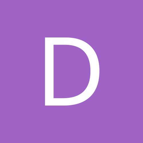 Doreen0716