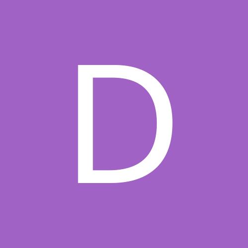 DCubsFan