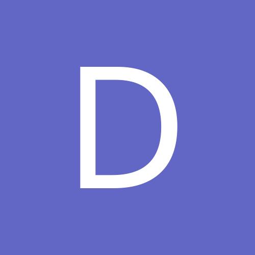 debd3300