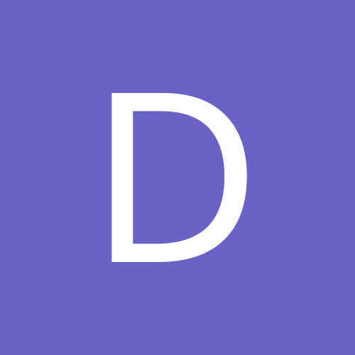 Deonrixx
