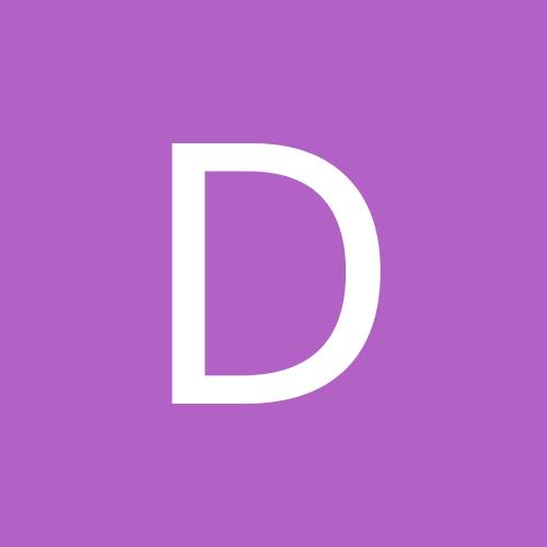 donnalea