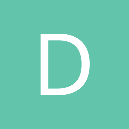 dj_bryan