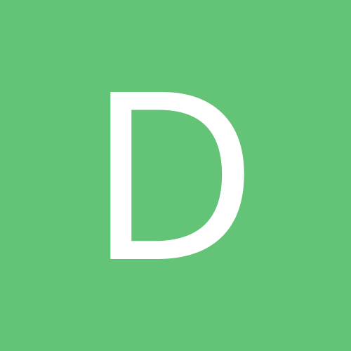 DonnaB
