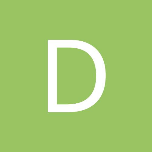 dld512