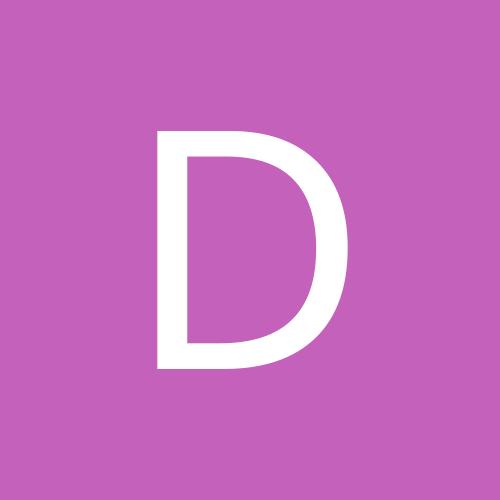 dietpeach