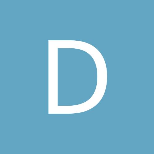disneynut