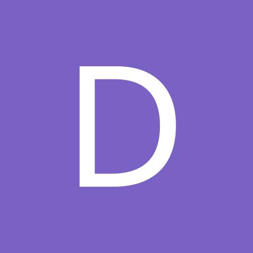dewsgirl