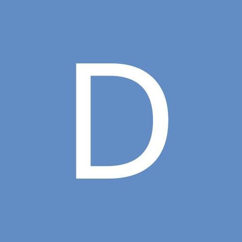 dillon1205