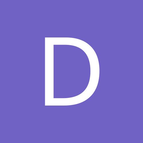 deanstax