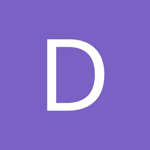 DougNC