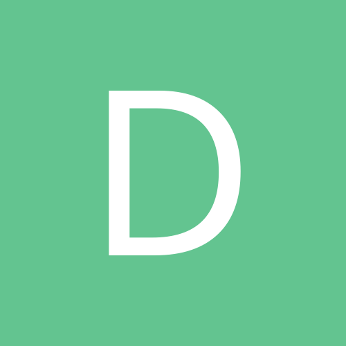 dellagracie