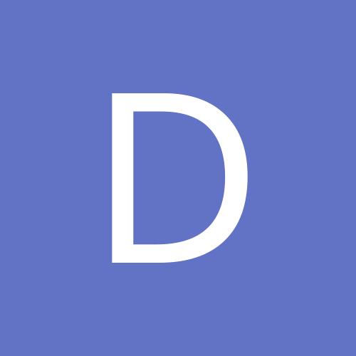 donnalys