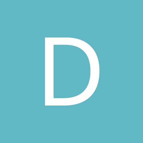 Dixie_Amazon