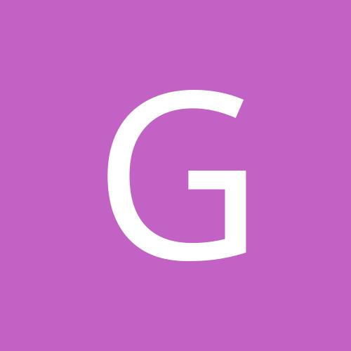 Grammi59