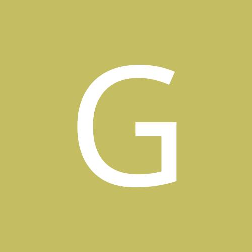 gkemrick