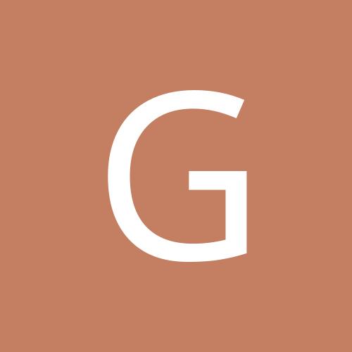 grayneon