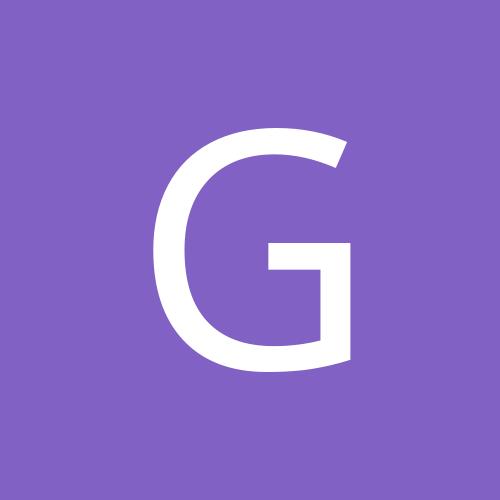 grayblossom