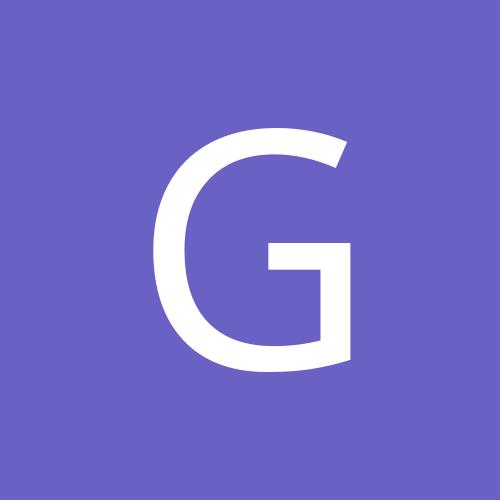 gometros