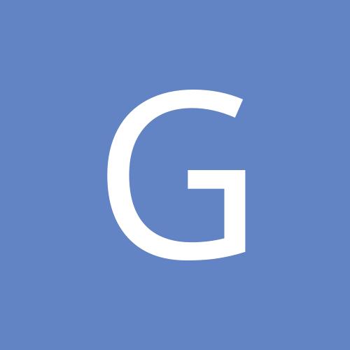 GavinsGramma