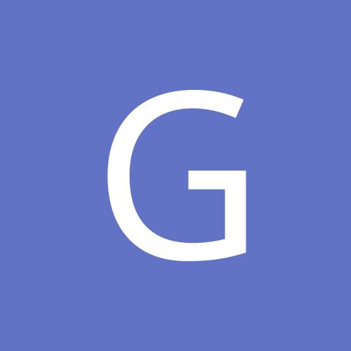 Graciesmom04