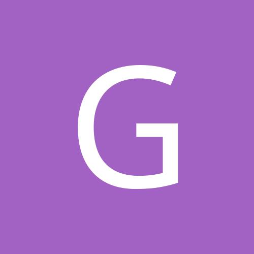 gina171