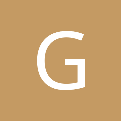 gman18251