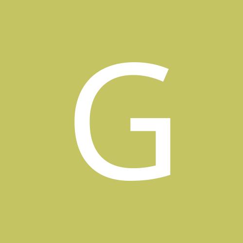 Garcinia cambogia plus walgreens