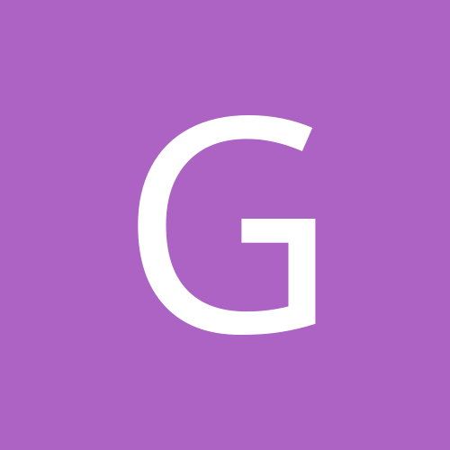 Goggyween