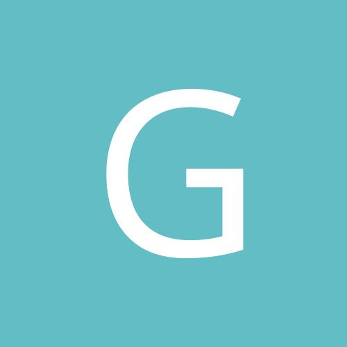 greenlora