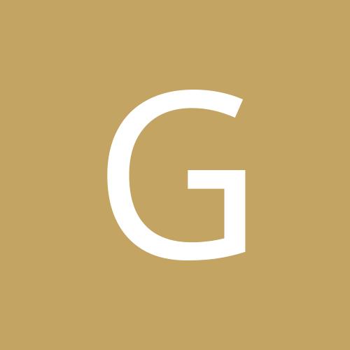 gogetgoget