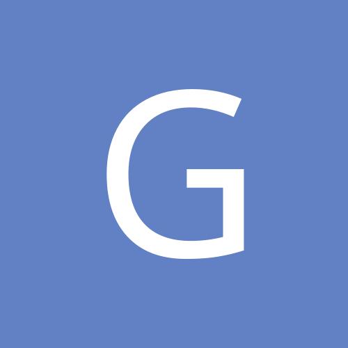 geegee716