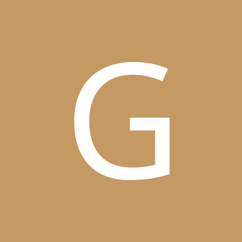 guynnl