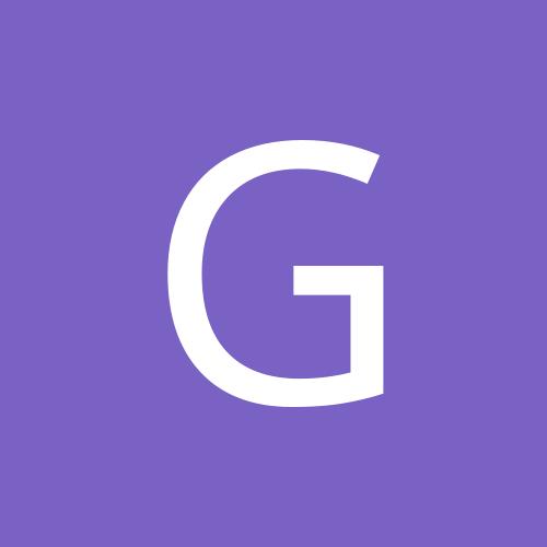 GayleTX