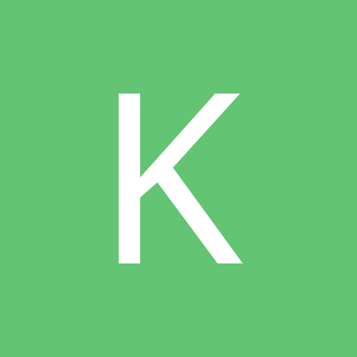 Kelsy