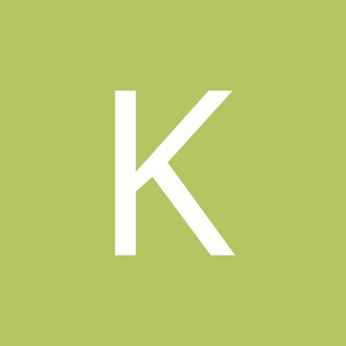 kkk666