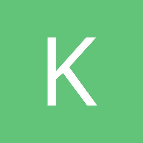 kkimm22