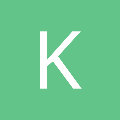 kiki79