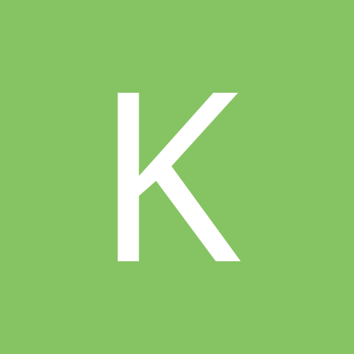 klawson617