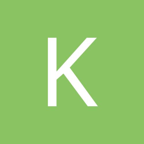 kiobenchil