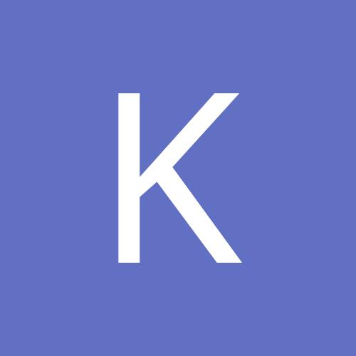 KLCulp928